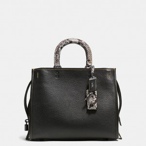 ef48d2935 The glove-tanned leather is thick, sturdy and lightly pebbled; the bag  holds its shape but has some give to it, and it feels like it will wear  well over ...