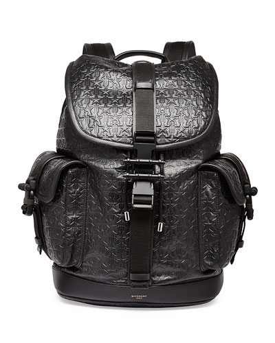 3db64776b Presenting The Top Replica Givenchy Backpacks For Men - Hermes ...