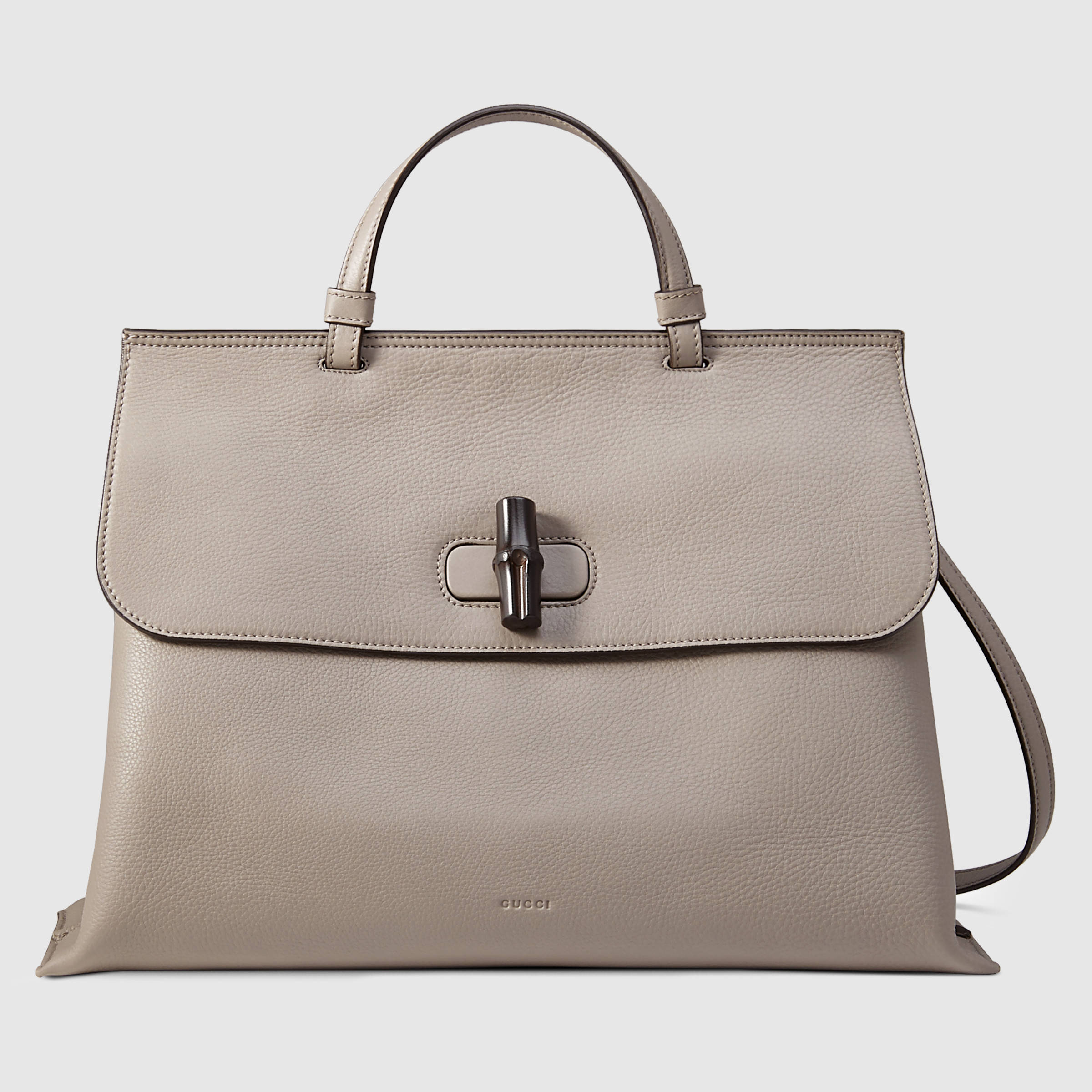 Are You Looking For A Trendy And Elegant Gucci Bamboo