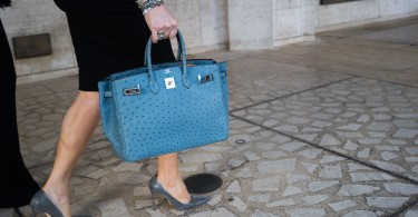 2c0170b18b 5 Tips to Identify Your Hermes Birkin Authenticity Replica Bag - Hermes  Replica Bags Outlet Made Affordable In Cheap Price