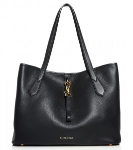 burberry-honeybrook-derby-tote