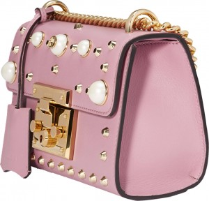 gucci-pearl-studded-padlock-bag-2