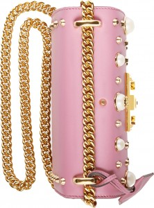 gucci-pearl-studded-padlock-bag-4