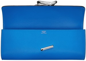 hermes-egee-clutch-blue-2