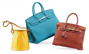 best-hermes-handbags