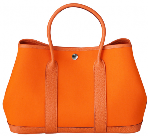 hermes-garden-party-handbag