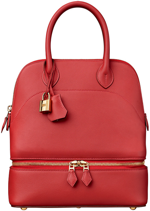 Hermes-Bolide-Double-Bottom-Bag-Prices