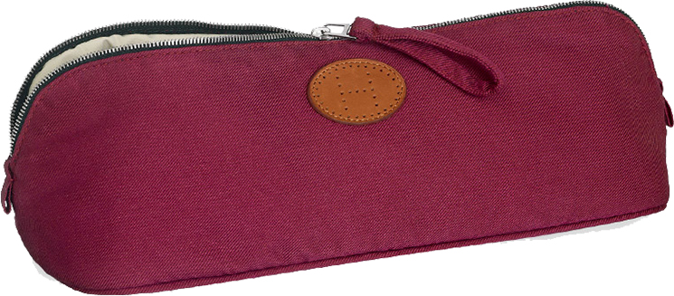 Hermes-Bolide-Twill-Vice-Versa-Pouch-2