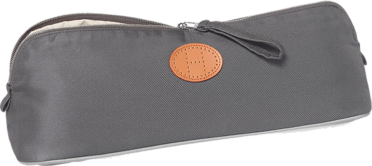 Hermes-Bolide-Twill-Vice-Versa-Pouch-3