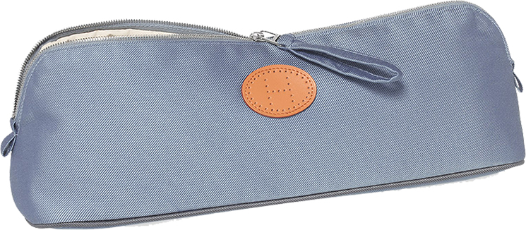 Hermes-Bolide-Twill-Vice-Versa-Pouch-4