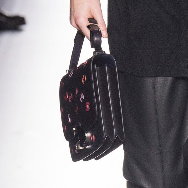 Hermes-Fall-Winter-2017-Runway-Bag-Collection-10