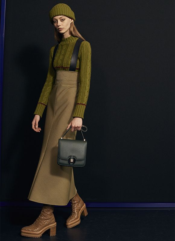Hermes-Fall-Winter-2017-Runway-Bag-Collection-14