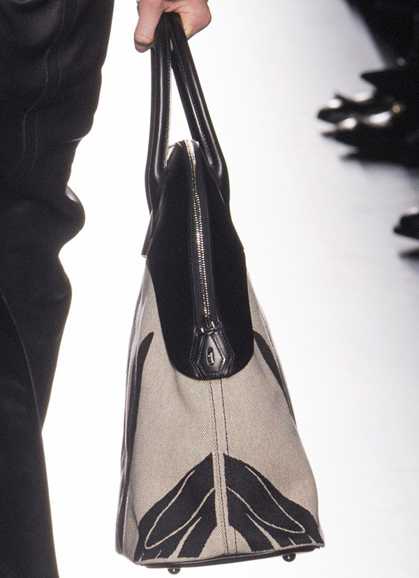 Hermes-Fall-Winter-2017-Runway-Bag-Collection-3