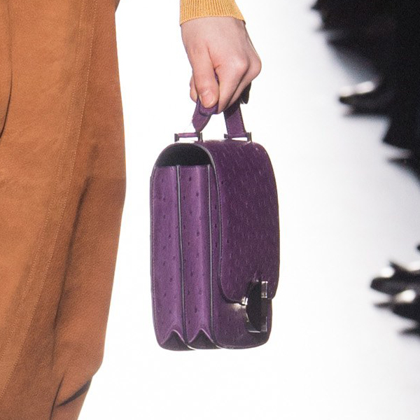 Hermes-Fall-Winter-2017-Runway-Bag-Collection-5