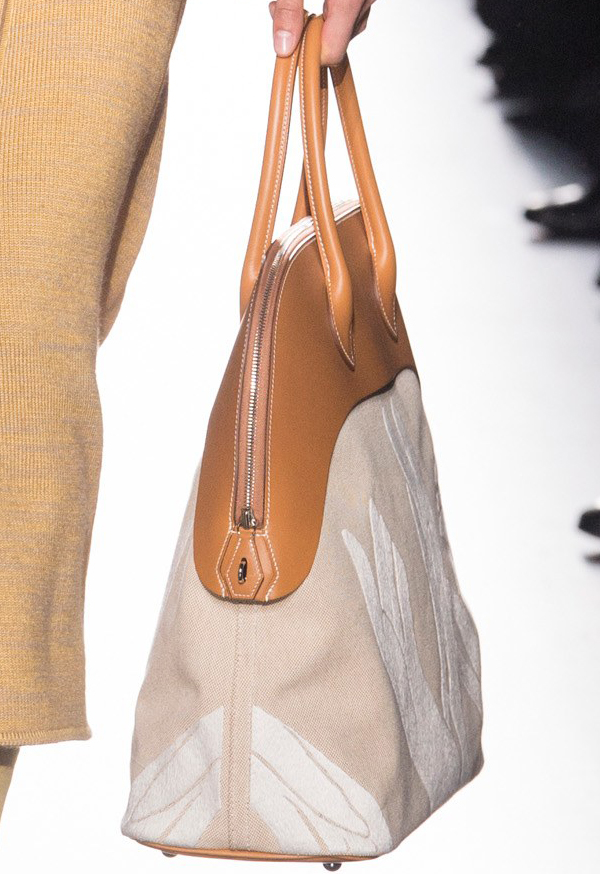 Hermes-Fall-Winter-2017-Runway-Bag-Collection-6