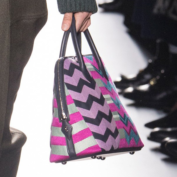 Hermes-Fall-Winter-2017-Runway-Bag-Collection-7