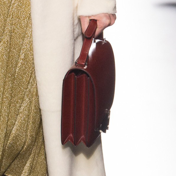 Hermes-Fall-Winter-2017-Runway-Bag-Collection-8