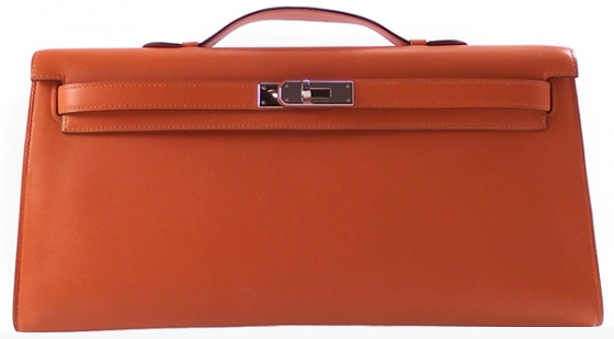 Hermes-Kelly-Cut-Bag