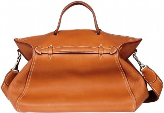 Hermes-Oxer-Bag-brown