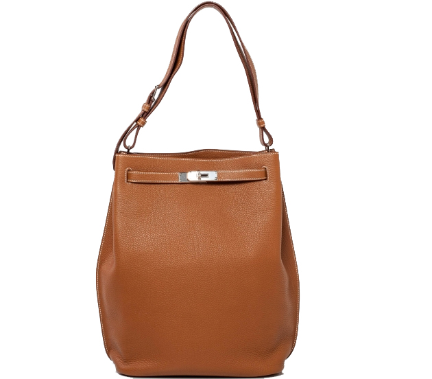 Hermes-So-Kelly-Bag-2
