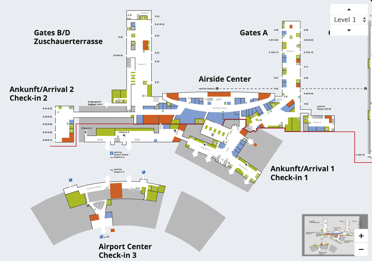 Shopping-at-zurich-kloten-airport-2