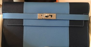 9d1dcaef79 Should I Buy Shopping with Jameson: Hermes Kelly Flag Wallet and Lindy Bags  Buying Guide Replica Bags