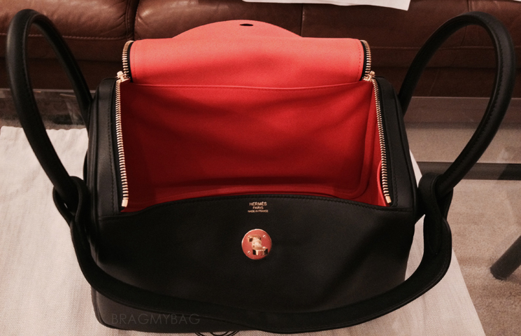 Hermes-Lindy-Bag-6