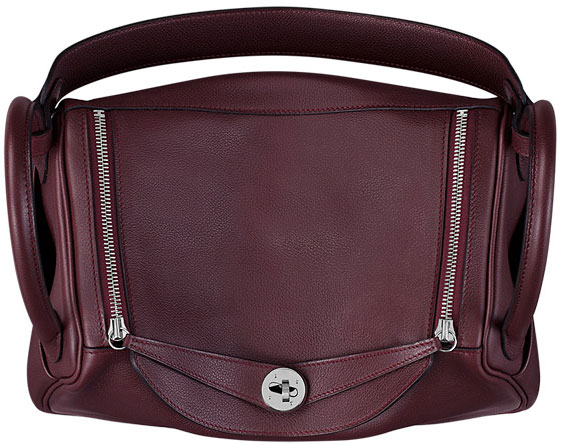 Hermes-Lindy-Bag-in-Prune-3