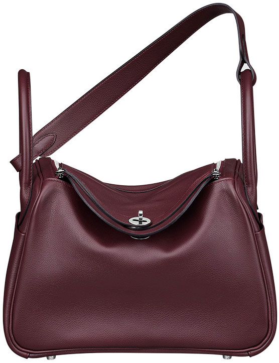 Hermes-Lindy-Bag-in-Prune