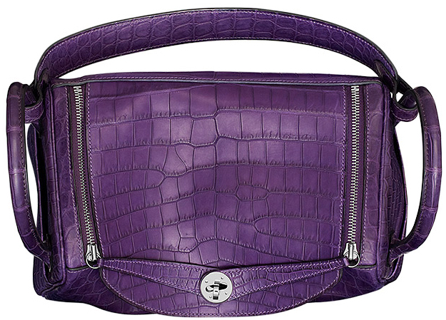 Hermes-Lindy-bag-Niloticus-crocodile-leather-2