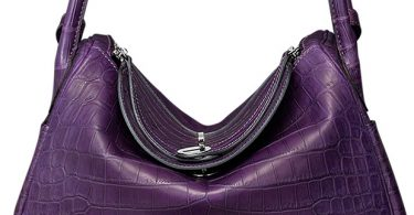 Hermes-Lindy-bag-Niloticus-crocodile-leather